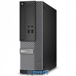 Dell OptiPlex 3020 SFF (210-SF3020-i5W) купить в Одессе