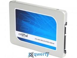 SSD Crucial BX200 960 GB (CT960BX200SSD1) купить в Одессе