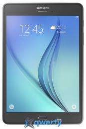 Samsung Galaxy Tab A 8.0 16GB LTE Smoky Titanium (SM-T355NZAASEK)