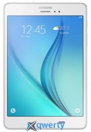 Samsung Galaxy Tab A 9.7 16GB LTE White (SM-T555NZWASEK) купить в Одессе