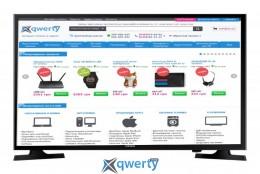 Samsung UE 48J5202 купить в Одессе