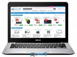 ASUS R301LJ-FN030H 480GB SSD 8GB купить в Одессе