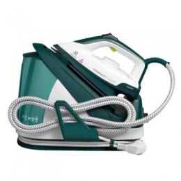 ELECTROLUX EDBS 7146 GR купить в Одессе