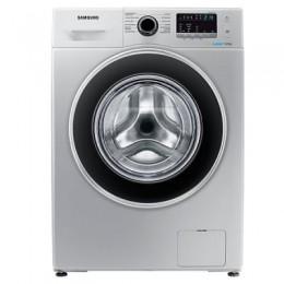 Samsung WW60J4260HS/UA купить в Одессе