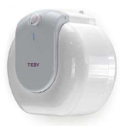 Tesy GCU 1515 L52 RC купить в Одессе