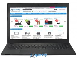 ASUS Biznes P2420LJ-WO0046G 240GB SSD 16GB купить в Одессе