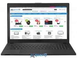 ASUS Biznes P2520LA-DM0245G купить в Одессе