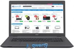 Acer Aspire E5-772G-549K (NX.MV9EU.003) Black-Grey купить в Одессе