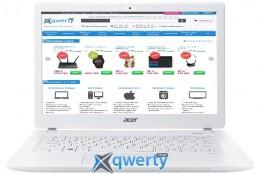 Acer Aspire V3-371-399D (NX.MPFEU.097) White купить в Одессе