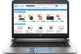 HP ProBook 440 G3 (P5S52EA) купить в Одессе