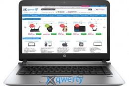 HP ProBook 440 G3 (P5S53EA) купить в Одессе