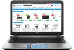 HP ProBook 450 G3 (P4P37EA) купить в Одессе