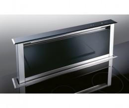 BEST STRIP BLACK 900 90 купить в Одессе