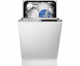 ELECTROLUX ESL4570RO купить в Одессе