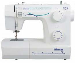 MINERVA E 20 купить в Одессе