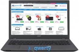 Acer Aspire E5-532G-P10U (NX.MZ1EU.004) Black-Iron купить в Одессе
