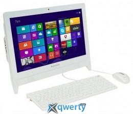 Lenovo IdeaCentre C20-30 (F0B200BERK) купить в Одессе