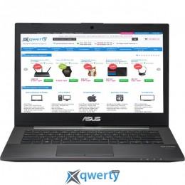 ASUS Biznes PU401LA-WO143G - 480GB купить в Одессе