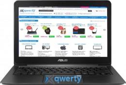 ASUS Zenbook UX305FA-FC030H купить в Одессе