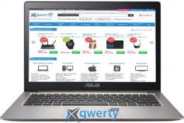 Asus Zenbook UX303UB (UX303UB-R4100T) Smoky Brown купить в Одессе