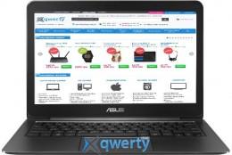 Asus Zenbook UX305FA (UX305FA-FC008T) купить в Одессе