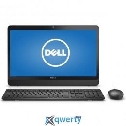 Dell Inspiron 3052 (O19C25DIW-35) купить в Одессе