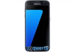 Samsung SM-G930F Galaxy S7 32Gb Duos ZKU (black) SM-G930FZKUSEK купить в Одессе
