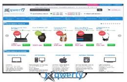 Sony 65X8505C купить в Одессе
