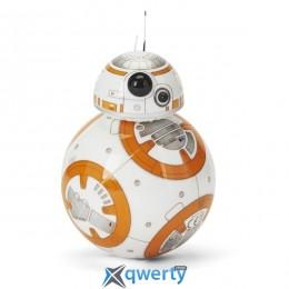 Sphero BB-8 App-enabled Droid купить в Одессе