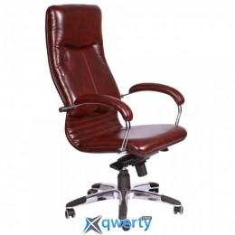 Кресло Ника НВ, мех. ANYFIX купить в Одессе