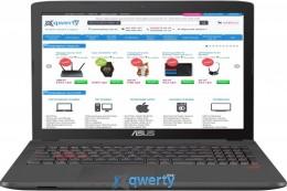 ASUS GL752VW-T4053T 480GB SSD 12GB купить в Одессе