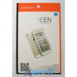 Celebrity для iPhone 6 5.5 2в1 (задняя и передняя), clear купить в Одессе