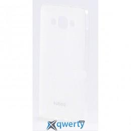 Kuboq Samsung Galaxy A5 Transp (KQSSGSVASNTSTPU) купить в Одессе