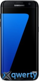 Samsung G935 Galaxy S7 Edge Duos 32Gb (Black Onix) купить в Одессе