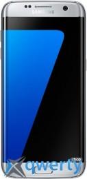 Samsung G935 Galaxy S7 Edge Duos 32Gb (Silver Titanium) купить в Одессе