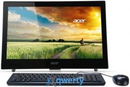Acer Aspire Z1-602 (DQ.B33ME.002)