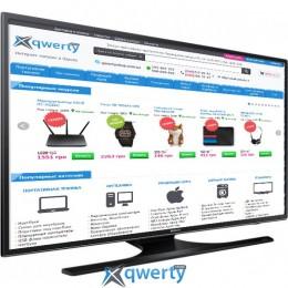 Samsung UE55JU6400UXUA купить в Одессе