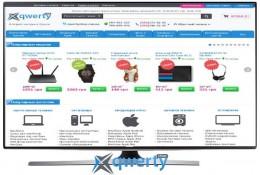 Samsung UE60J6300AUXUA купить в Одессе