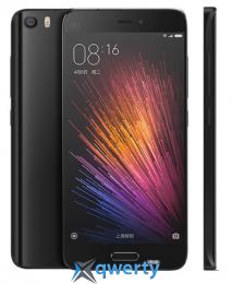 Xiaomi Mi 5 Standard Edition Black купить в Одессе