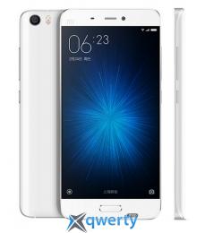 Xiaomi Mi 5 Standard Edition White купить в Одессе