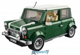 Lego мини Купер (10242) купить в Одессе