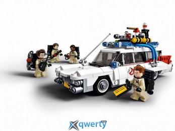 Lego Охотники за привидениями (21108) купить в Одессе