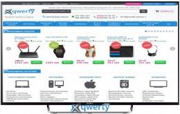 Sony KDL55W808CBR2 купить в Одессе
