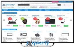 Sony KDL32W705CBR купить в Одессе
