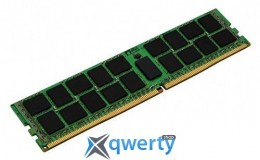 KINGSTON DDR4-2133 32GB DELL (KTD-PE421/32G) купить в Одессе