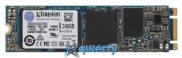 Kingston SSDNow G2 240GB M.2 2280 SATAIII MLC (SM2280S3G2/240G) купить в Одессе