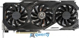 Gigabyte PCI-Ex GeForce GTX 980 Ti Xtreme Gaming WindForce 3X 6144MB GDDR5(GV-N98TXTREME C-6GD) купить в Одессе