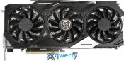 Gigabyte PCI-Ex GeForce GTX 980 Ti Xtreme Gaming WindForce 3X 6144MB GDDR5(GV-N98TXTREME C-6GD)
