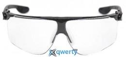 Очки 3М Максим Баллистик РС прозрачные DX (13296-00000M) купить в Одессе
