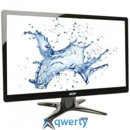 Acer G226HQLBbd (UM.WG6EE.B03) купить в Одессе